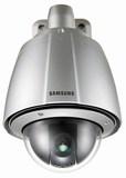 Camera IP SAMSUNG | Camera IP Speed Dome SAMSUNG SNP-3371THP