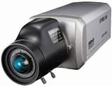 Camera SAMSUNG   Camera quan sát SAMSUNG SCB-1000PH