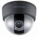 Camera SAMSUNG   Camera Dome SAMSUNG SCD-3081P