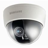 Camera SAMSUNG   Camera Dome SAMSUNG SCD-2081P/AJ