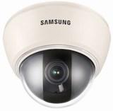 Camera SAMSUNG   Camera Dome SAMSUNG SUD-3080P