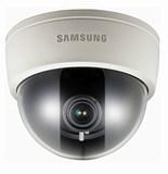 Camera SAMSUNG   Camera Dome SAMSUNG SUD-2080P