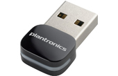 | Plantronics USB BT300