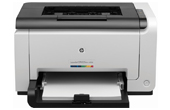| Máy in Laser màu Wifi HP Color LaserJet CP1025NW